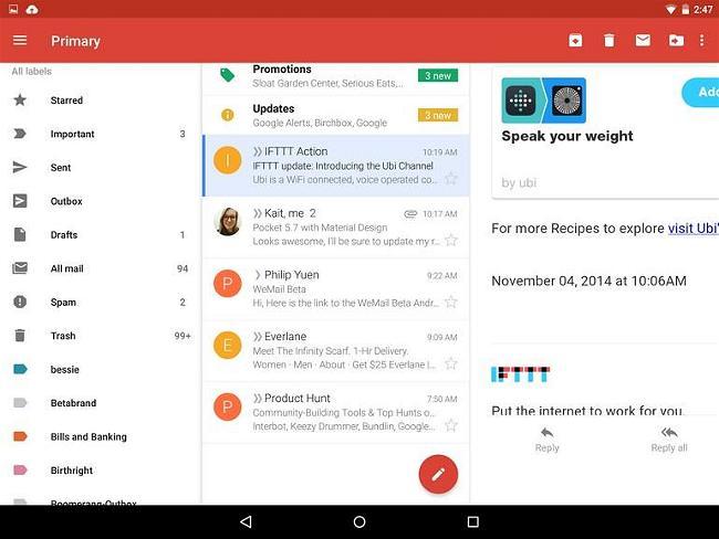 4-diem-moi-thu-vi-nhat-cua-gmail-tren-android-2