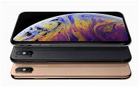 iphone-xs-va-iphone-xs-max-bi-than-phie-n-vi-kha-na-ng-ba-t-song-qua-kem-