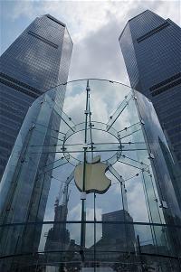 apple-muon-mua-lai-mang-phat-trien-modem-cua-intel-voi-gia-1-ty-usd