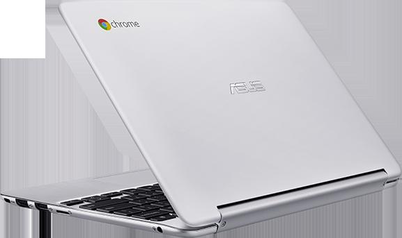 ASUS Ra Mắt Chromebook Flip C100 - 82829