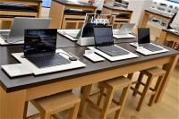 microsoft-am-tham-ngung-ban-laptop-huawei