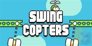 cha-de-flappy-bird-chuan-bi-ra-game-moi-co-ten-swing-copters
