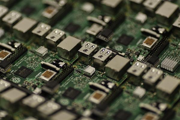 Bloomberg Chỉ Ra Chip Gián Điệp Trung Quốc Được Tìm Thấy Trong Phần Cứng Của Apple, Amazon