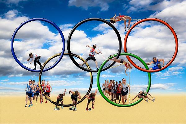 Canada, Úc Rút Khỏi Thế Vận Hội Olympic 2020, Ban Tổ Chức Suy Xét ...