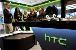 htc-co-the-se-phai-ban-lai-cong-ty