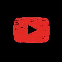 youtube-co-the-se-xoa-tat-ca-cac-noi-dung-video-danh-cho-tre-em