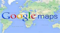 12-meo-thu-vi-va-huu-ich-voi-google-maps-1