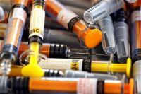 nhan-loai-tranh-duoc-6-dich-benh-nguy-hiem-nho-vaccine