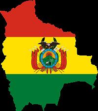 lien-hop-quoc-canh-bao-ve-tinh-hinh-bolivia
