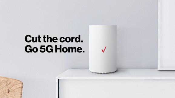 Verizon Kích Hoạt Mạng 5G Đầu Tiên Trên Thế Giới Tại 4 Thành Phố Ở Mỹ