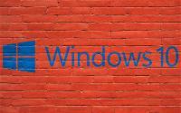 microsoft-canh-bao-nguoi-dung-nen-cap-nhat-windows-10-ngay