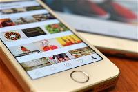 instagram-bo-sung-tab-mua-sa-m-le-n-trang-explore-