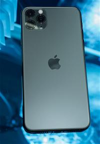 fbi-be-khoa-thanh-cong-mot-chiec-iphone-11-pro-max