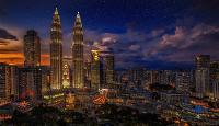 malaysia-thu-tuong-mahathir-de-don-tu-chuc-len-quoc-vuong