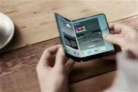 samsung-tung-teaser-tie-t-lo-chie-c-smartphone-man-hinh-ga-p-