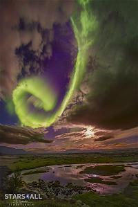 aurorapingvllir-casado-1336