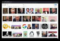 google-giai-thich-vi-sao-xua-t-hie-n-hinh-anh-cua-donald-trump-khi-tim-chu-te-n-ngo-c