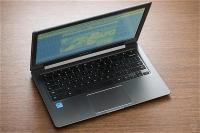 samsung-ra-ma-t-man-hinh-laptop-oled-do-pha-n-giai-4k