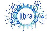facebook-co-ke-hoach-ra-mat-libra-vao-thang-1-2021
