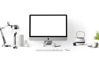 apple-mua-lai-startup-ve-tri-tue-nhan-tao-xnor-ai