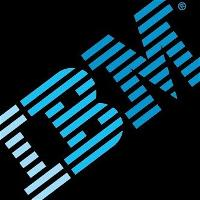 ibm-no-p-ho-so-ba-ng-sang-che-cho-he-quan-tri-co-so-du-lie-u-blockchain-