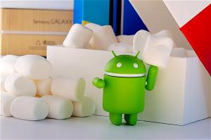 google-canh-bao-android-co-the-se-kho-ng-con-mie-n-phi-