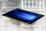 samsung-co-the-se-ra-mat-galaxy-book-thiet-bi-chay-windows-10