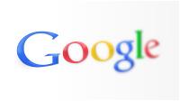 google-bi-phat-50-trie-u-eur-vi-vi-pham-lua-t-bao-ve-du-lie-u-cua-eu-