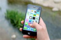 kinh-gorilla-glass-da-tro-thanh-tieu-chuan-tren-smartphone-hien-da