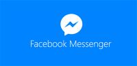 facebook-messenger-ba-t-da-u-thu-nghie-m-tinh-na-ng-mo-i-giup-rut-lai-tin-nha-n-da-gu-i
