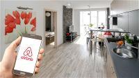 airbnb-xoa-bo-hang-nghin-luot-cho-thue-phong-theo-quy-dinh