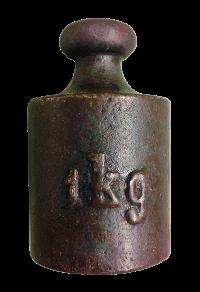 dinh-nghia-1-kg-se-duoc-tinh-bang-anh-sang