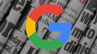 google-ra-mat-google-news-initiative