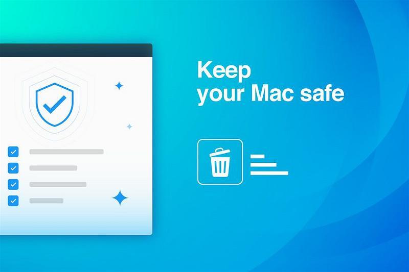 Apple Gỡ Bỏ Ứng Dụng Cho Mac Bí Mật Gửi Thông Tin Người Dùng