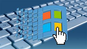 microsoft-se-thay-the-phim-windows-hoac-phim-menu-bang-phim-office