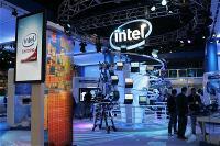 intel-kha-ng-dinh-chip-10nm-se-ra-ma-t-dung-lo-trinh-