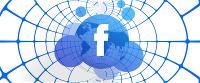 han-quoc-phat-facebook-vi-co-tinh-giam-toc-do-ket-noi-internet-cua-nguoi-dung