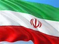 iran-tha-tu-nhan-my