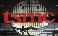 tsmc-se-do-c-quye-n-gia-co-ng-chip-a13-cho-apple-trong-na-m-2019