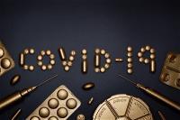 coronavirus-con-lau-moi-ket-thuc-o-chau-a