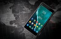 android-q-thu-nghie-m-tho-ng-bao-dang-bong-bong-gio-ng-facebook-messenger-
