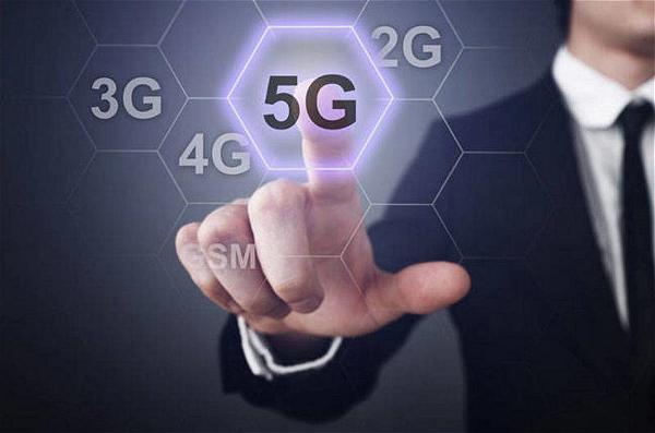 Không Cần Huawei, Cisco Sẽ Giúp Mỹ Chiến Thắng Trong Cuộc Đua 5G