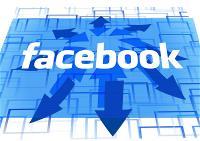facebook-tuye-n-ga-p-hang-loat-ky-su-nghie-n-cu-u-ai-