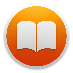 apple-se-doi-ten-ibooks-thanh-books-canh-tranh-voi-amazon