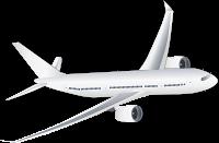 airbus-khang-dinh-khong-ben-nao-co-loi-tu-su-co-cua-737-max