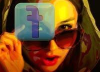 facebook-muo-n-ngu-o-i-dung-xem-hbo-tre-n-facebook-