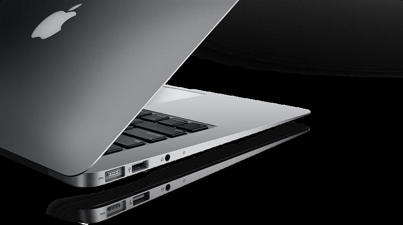 Apple Không Thừa Nhận Lỗi Flexgate Trên Macbook, Nhưng Lại
