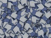 facebook-chan-hang-chuc-nghin-ung-dung-thu-thap-du-lieu-nguoi-dung
