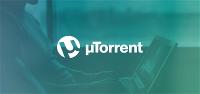 lo-hong-tren-utorrent-cho-phep-hacker-cai-ma-doc-hoac-xem-lich-su-download
