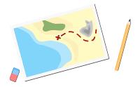 mot-thi-tran-do-loi-google-maps-khien-du-khach-di-lac-qua-nhieu